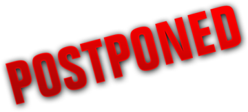 Breaking: SEC has postponed its decision on the VanEck/SolidX Bitcoin ETF to February 27, 2019
