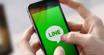 LINE Corporation launches trading of its LINK (LN) token on native exchange