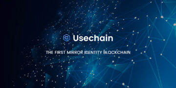 "The Usechain token symbol is changed from ""UST"" to ""USE"", Usechain (USE) will be listed on HitBTC in two days"