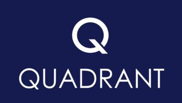 Quadrant (eQUAD) token unlock is delayed, the project will participate in Smart China Expo