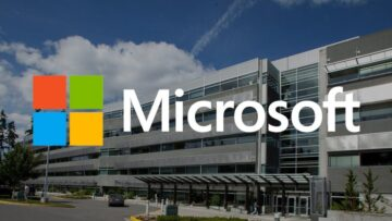 Microsoft is looking at the use of trusted execution environments within its blockchain offerings