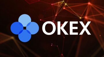 OKEx launches Bitcoin Cash (BCH) perpetual swap