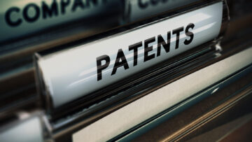 USA software company Intuit was awarded a patent for processing Bitcoin (BTC) payments via SMS messages