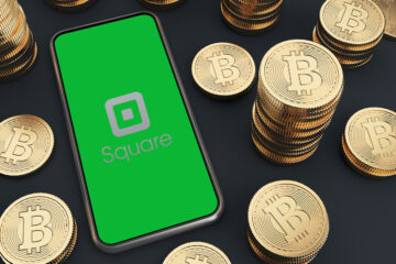 Square Cash App expands Bitcoin (BTC) support to all 50 USA states
