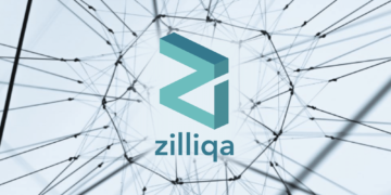 Zilliqa (ZIL) mainnet launch is postponed