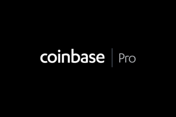 Coinbase Pro launches support for trading Bitcoin (BTC) and other cryptocurrencies using British Pounds (GBP)