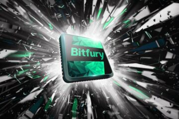 Bitfury Group launches new Bitcoin (BTC) mining ASIC chip