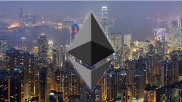 Ethereum's (ETH) hard fork Constantinople will be postponed until early 2019