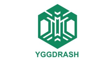 YGGDRASH (YEED): testnet will be released in September, listing will take place in October