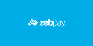 Crypto exchange Zebpay stops its activity
