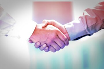 Huobi acquires Japan's licensed cryptocurrency exchange BitTrade