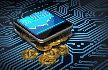 What to look for when choosing a mobile crypto wallet