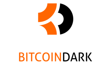 BitcoinDark (BTCD) price has increased by 122% in a 24-hour period, Poloniex halts BTCD deposit and withdrawal