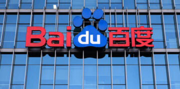 "Chinese search giant Baidu releases ""Super Chain"" White Paper"