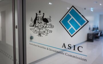 Australia will take a new approach when regulating crypto exchanges and tighten scrutiny of ICOs