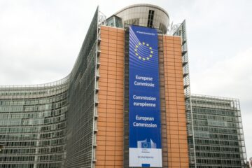 """European Commission: """"Crypto assets are here to stay"""""""