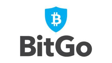 USA approves BitGo for custody of crypto assets