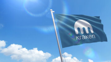 Kraken is laying off 57 North America-based employees
