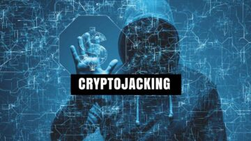 How to stay safe from cryptojacking?