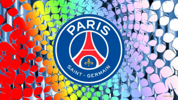 French soccer club Paris Saint-Germain plans to issue its own cryptocurrency