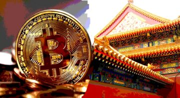 Chinese tech magazine adds payment in Bitcoin (BTC)