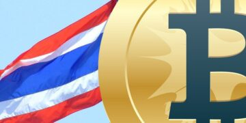 Thailand's Anti-Money Laundering Office plans to seize proceeds of crime held in Bitcoin (BTC) and other digital assets