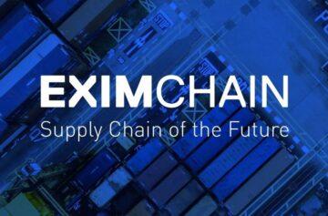 Eximchain (EXC) mainnet is live