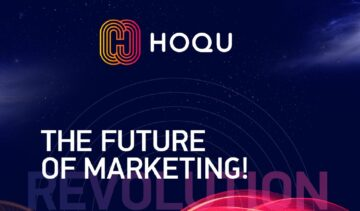 REVOLUTION! Cars and Gangsters: HOQU CVO Claims About Financing Problems