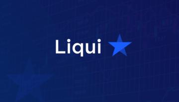 Crypto exchange Liqui will delist 13 assets