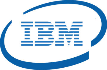IBM will demonstrate its payment system Blockchain World Wire at the Sibos conference