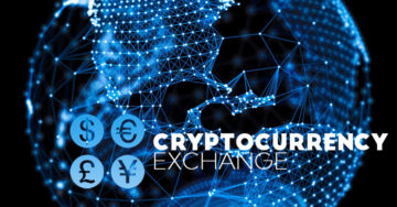 Dunamu will launch cryptocurrency exchange in Singapore in October