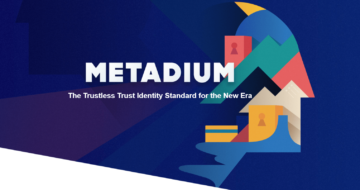 Metadium (META) gets listed on KuCoin