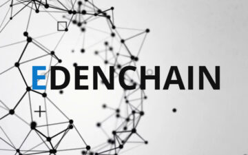EdenChain (EDN) token unlock will occur on September 16