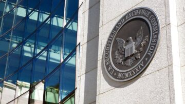 SEC: Some blockchain token projects may be allowed to bypass US securities registration requirements