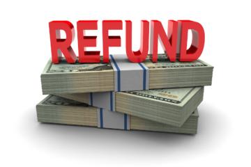 LEEKICO launches Refund Mechanism