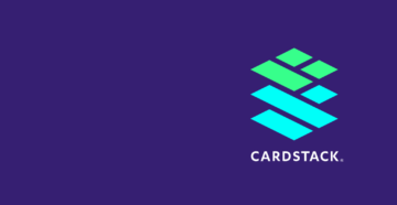 Bibox lists Cardstack (CARD), announces CARD reward campaign