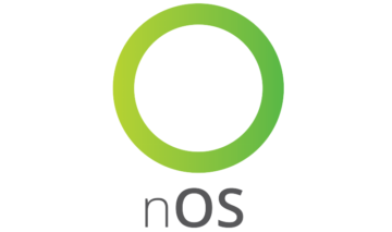 nOS (NOS) has published its Whitepaper and token metrics