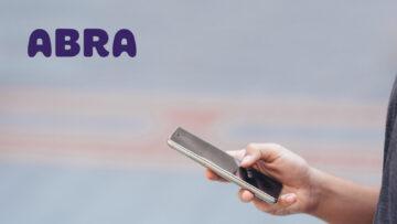 Crypto platform Abra announces support for European bank accounts