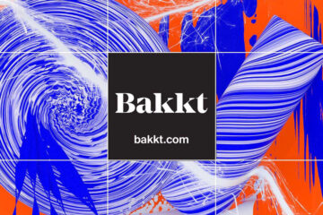 "Bakkt: ""Our first contracts will be physically delivered Bitcoin (BTC) futures contracts versus USD, GBP and EUR"""