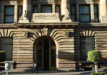 Bank of Mexico announces stricter rules for cryptocurrency exchanges