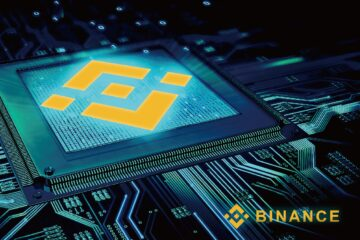 Binance announces listing of USD Coin (USDC) and Mithril (MITH)
