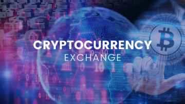 LXDX announces the launch of cryptocurrency exchange