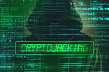 Cryptojacking scripts were found on Indian government websites