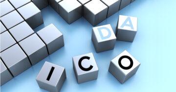 What is Decentralized Autonomous Initial Coin Offering (DAICO)?