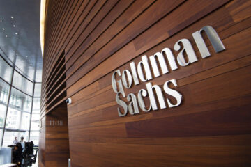 Goldman Sachs is putting on hold plans to open a desk to trade Bitcoin (BTC) and other cryptocurrencies