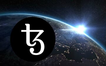 Tezos (XTZ) price rises amid listing on Huobi Global