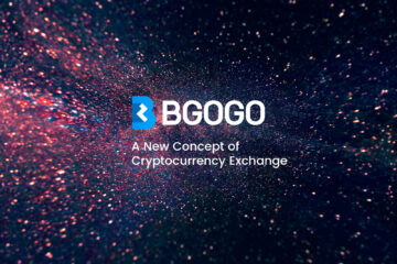 Bgogo (BGG) launches BGG's Genesis Mining event on September 15, lists the BGG/BTC and BGG/ETH trading pairs the next day