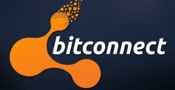 Bitconnect (BCC) is officially dead: the token is delisted from the last exchange