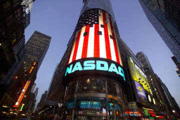 Nasdaq is preparing to add tools for predicting the price movements of crypto assets