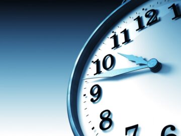 What is Proof of Elapsed Time (PoET)?